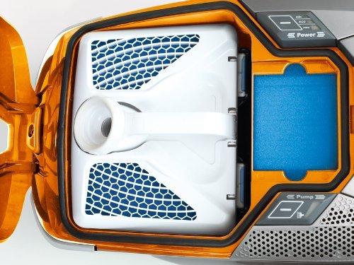 waschsauger test 2018 die 10 besten waschsauger im vergleich. Black Bedroom Furniture Sets. Home Design Ideas