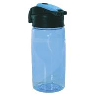 trinkflasche-sport-700ml-farb