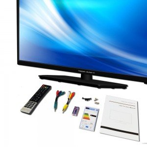 50 zoll fernseher breite lcd led tft zoll fernseher monitor vesa modell ld with 50 zoll. Black Bedroom Furniture Sets. Home Design Ideas