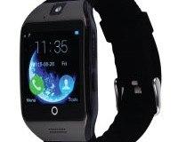 vosmep-smartwatch-apro-watch-phone