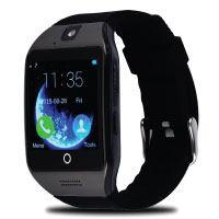 VOSMEP Smartwatch Apro Watch