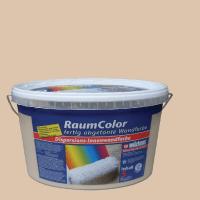 wilckens-raumcolor-abgetoente-wandfarbe