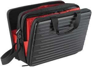 Xcase Hardcase-Tasche