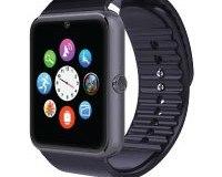 yamay-bluetooth-smartwatch-intelligente