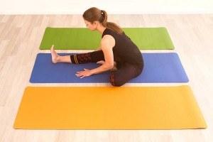 Yogamatte-Shitala-Umweltfreundliche-und-hypo-allergene-TPE-Matte-weich-und-rutschfest-ideal-fuer-alle-Yog-Lehrer