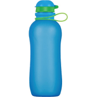 zielonka-silikon-trinkflasche-viv-bottle-3-0