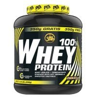 all-stars-100-whey-protein