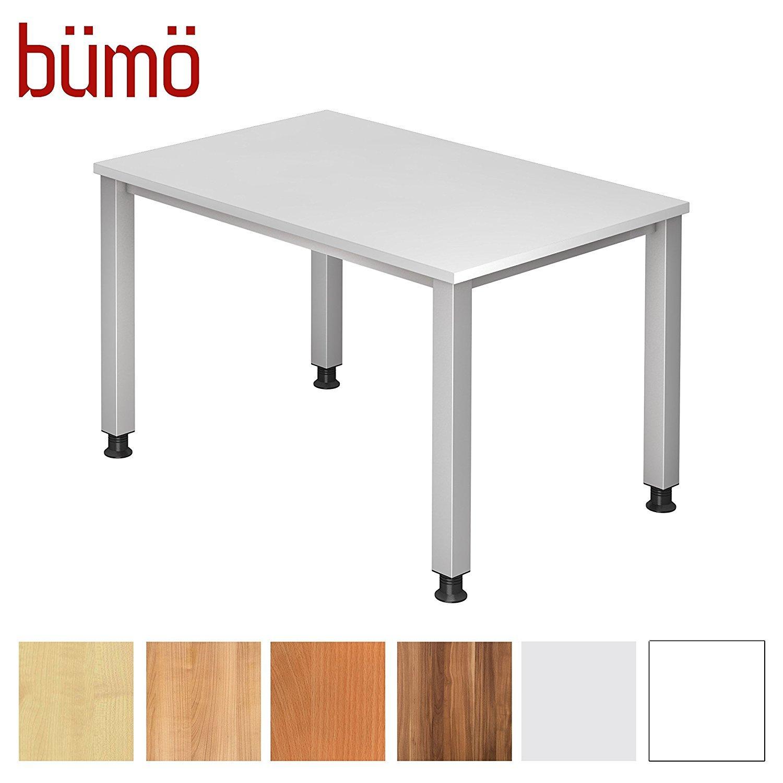 der optimale h henverstellbare schreibtisch von pharao24 im vergleich expertentesten. Black Bedroom Furniture Sets. Home Design Ideas