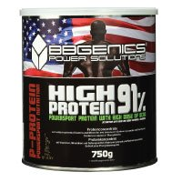bbgenics-high-protein-91-unter-1%fett