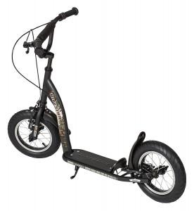 bikestar-premium-lieblingsspielzeug-kinderroller-bestseller-5