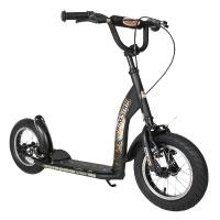 bikestar-premium-lieblingsspielzeug