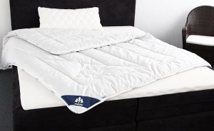 badenia-bettcomfort-03691050149-steppbett-irisette-kamel-duo-155-x-220-cm-weiss