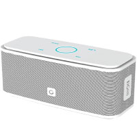 DOSS SoundBox- Kabellose Portabler Bluetooth Lautsprecher
