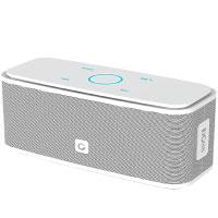 DOSS SoundBox- Kabellose Portabler Bluetooth Lautsprecher