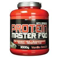 bodyworldgroup-protein-master-f90