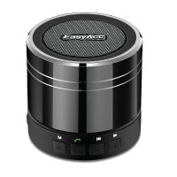 EasyAcc Mini Portable Bluetooth Lautsprecher