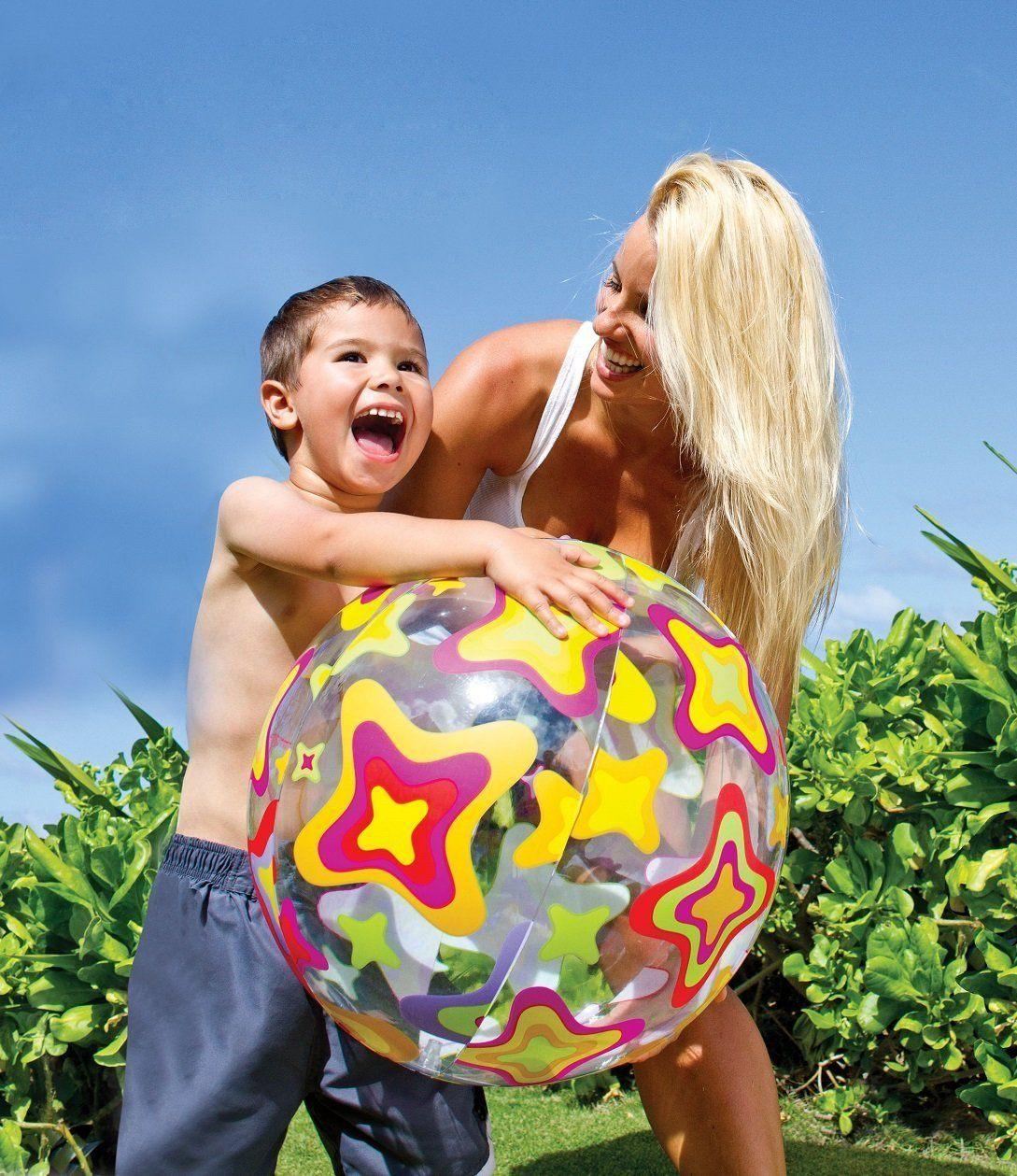 Intex 59050NP Wasserball