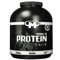 mammut-formel-90-protein
