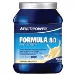 multipower-formula-80-evolution