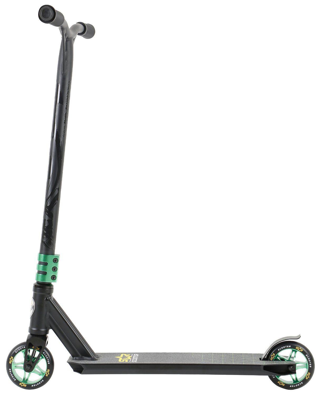 stunt scooter test 2018 die 10 besten stunt scooter im. Black Bedroom Furniture Sets. Home Design Ideas