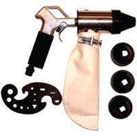 sandstrahlpistole-mit-strahlmittelkreislauf
