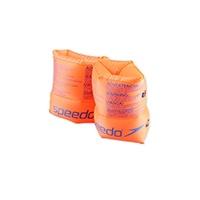 Speedo Kinder Accessoires Roll Up Schwimmflügel