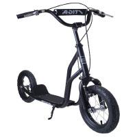 stiga-sports-air-scooter-schwarz