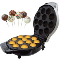syntrox-germany-chef-maker-1200-watt-cake