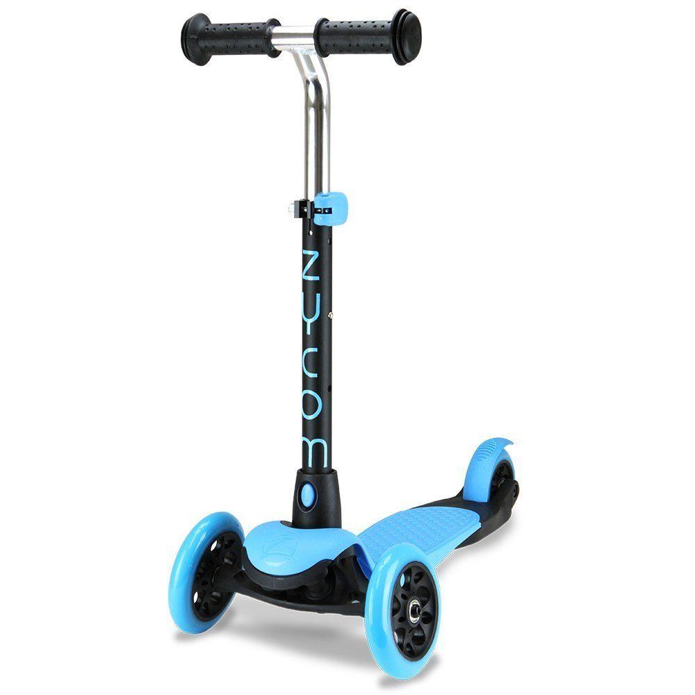 Zycom Kinderscooter Zing Kinderroller Scooter Roller
