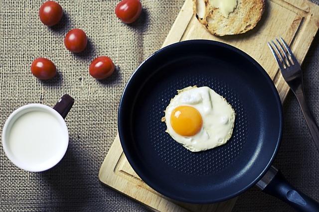 Breakfast 924167