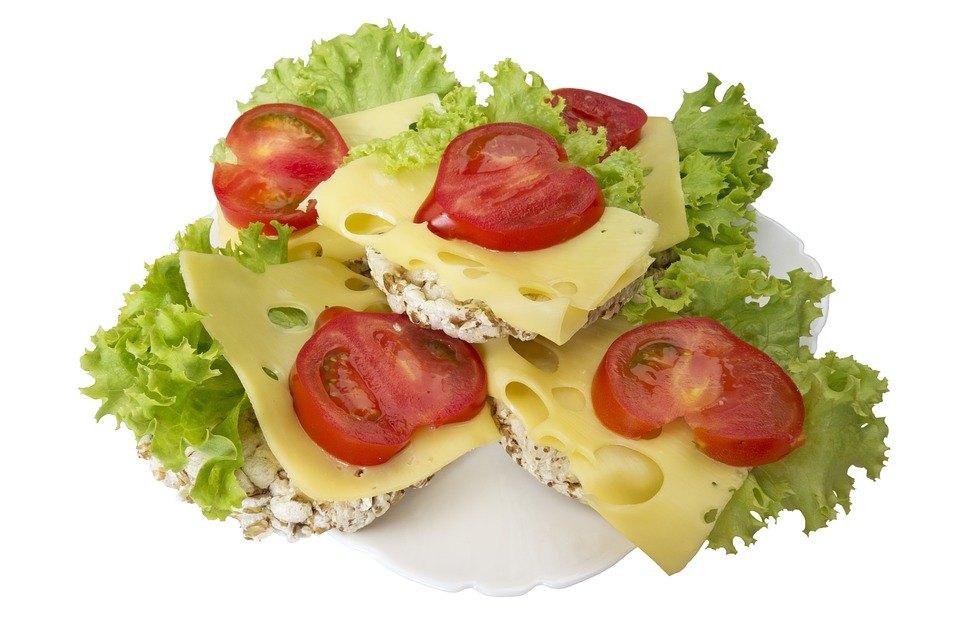 Food 1587849