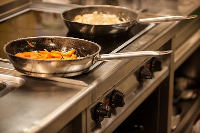 Frying Pan 515390