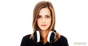 Der Kauf des DJ Kopfhörers im Internet vereinfacht vieles.