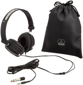 Was zeichnet einen DJ Kopfhörer aus?