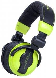 Gibt es Alternativen zum DJ Kopfhörer?