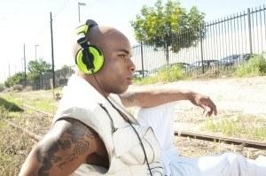 Erfahren Sie mehr über die Funktionsweise eines Kopfhörers.
