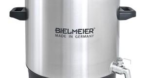 bielmeier-495300-einkoch-und-gluehwein-vollautomat-3