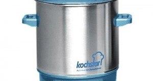 kochstar-einkochautomat-edelstahl-blau-mit-zeitschaltuhr