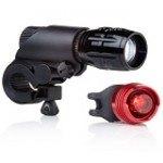 led_fahrradlampe_set_von_camden_gear_vivid_xiii-160x160