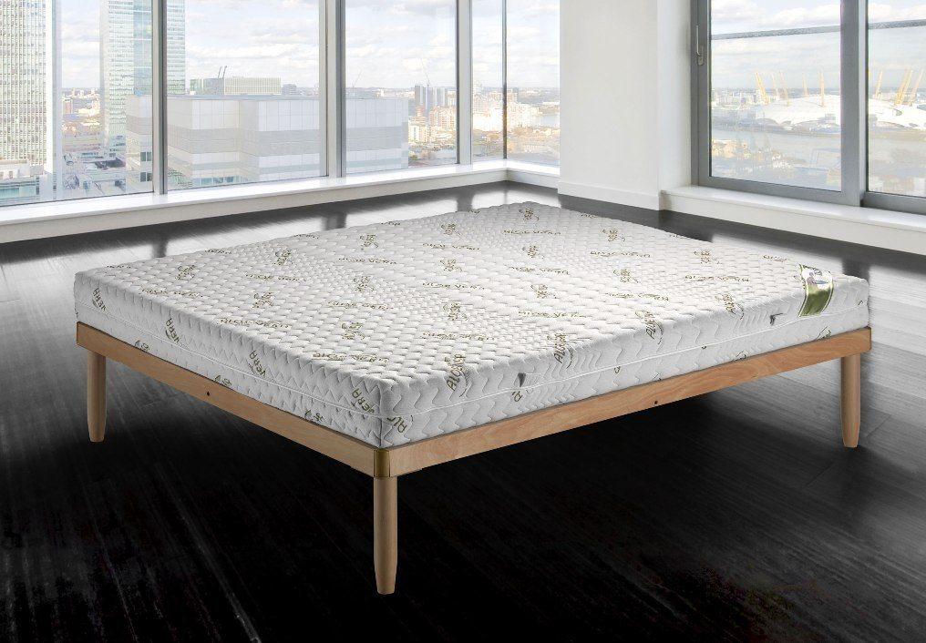 das zubeh r f r latexmatratzen expertentesten. Black Bedroom Furniture Sets. Home Design Ideas
