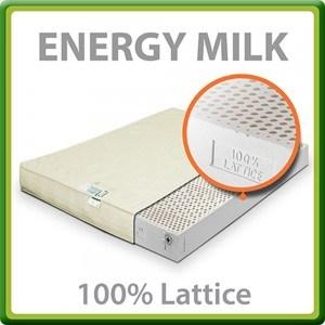 latexmatratze-mit-7-liegezonen-und-mikrofasern-bezug-mit-sommer