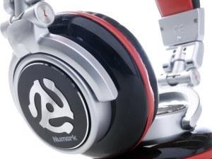 Achten Sie beim Kauf eines DJ Kopfhörers auf ein paar wichtige Fakten.