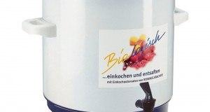 rommelsbacher-ka-1801-gluehwein-und-einkochautomat