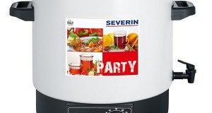 severin-ea-3653-einkoch-und-heissgetraenkeautomat-mit-auslaufhahn