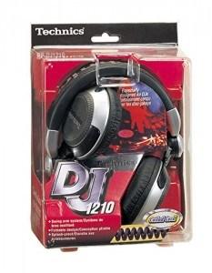 Welches Zubehör gibt es für den DJ Kopfhörer? Und ist es sinnvoll?