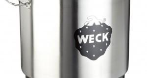 weck-wat-25-einkochautomat-1800-watt