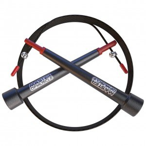 05-Master-of-Muscle-Speedrope