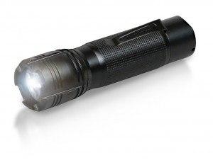 ANSMANN 1600-0036 Agent 5 LED Taschenlampe im Vergleich