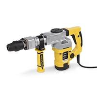 Abbruchhammer VARO 1.050 Watt im Vergleich