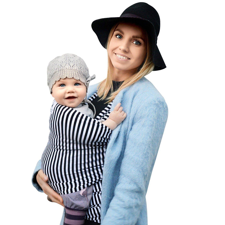 Babytragetuch »Fastique Kids« Modern